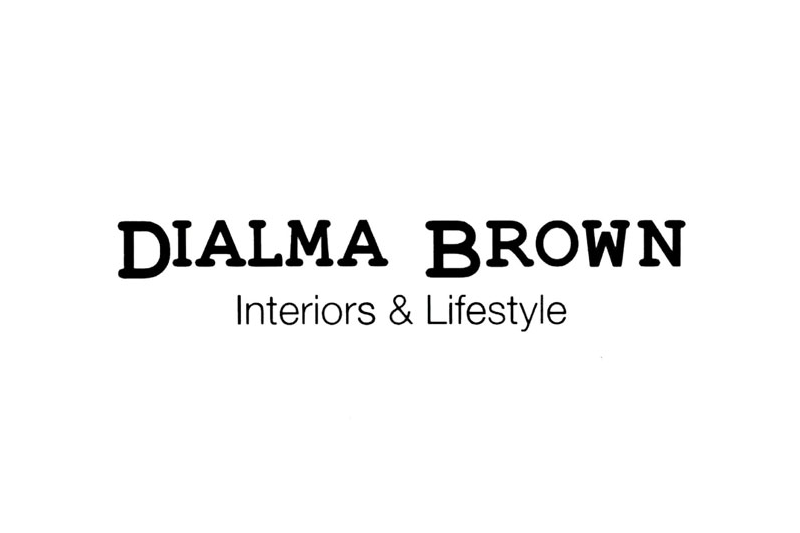 dalma-brown-logo