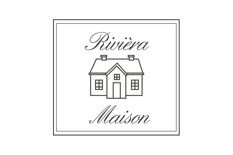 riviera-maison-logo