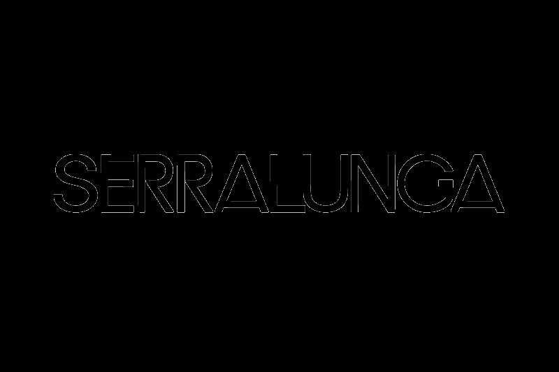 serralunga-logo